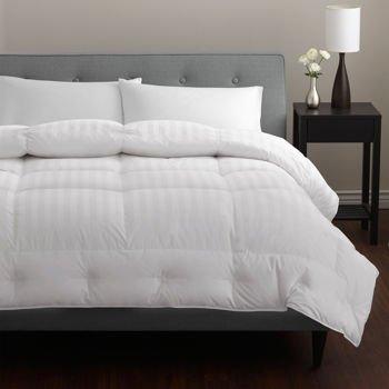 Pacific Coast: European Down Comforter – Full/Queen 90″ x 98″