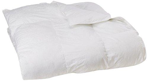 Beyond Down Gel Fiber Comforter, Full/Queen Size