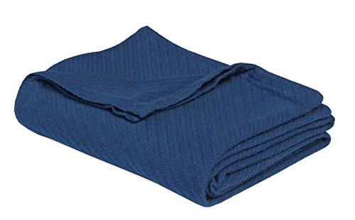 California Design Den 400 Thread Count 100 Cotton Sheet