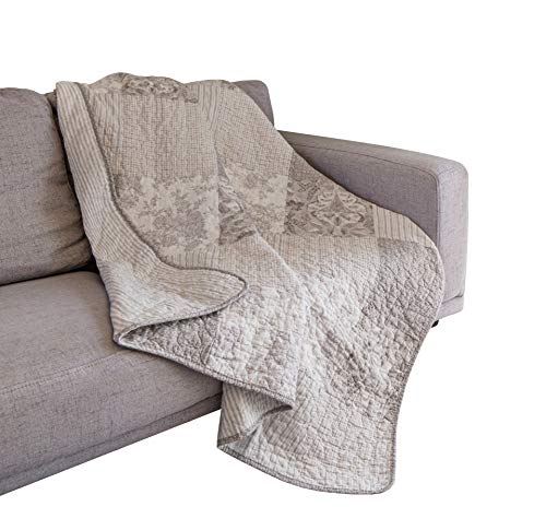 Can You Tumble Dry Sofa Covers