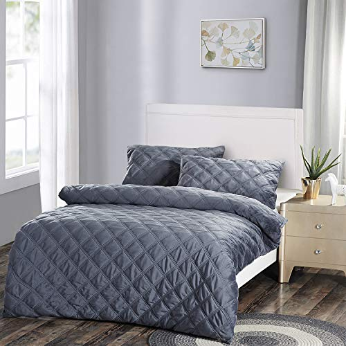 Duvets Covers Sets Oxybeta