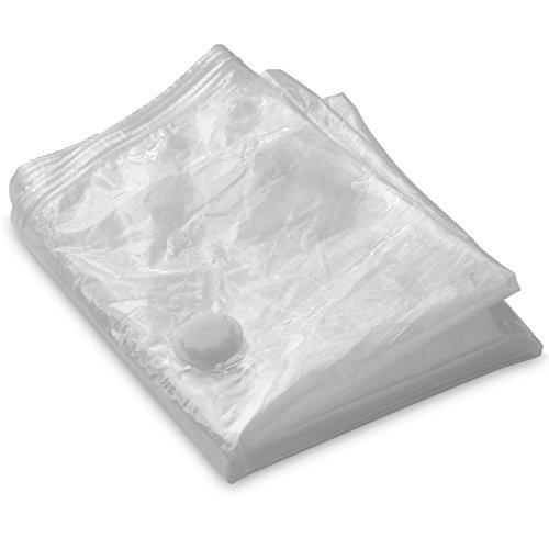 Twin Vacuum Bag Only Lifesmart Vacuum Bag For Memory