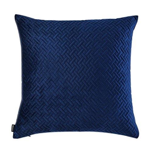 Best Air Pillow Inserts