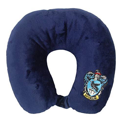 Harry Potter, Applique Travel Neck Pillow