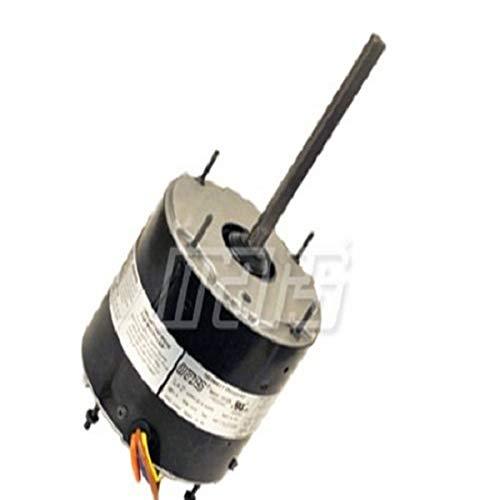 Top 9 Condenser Fan Motor – Electric Fan Motors