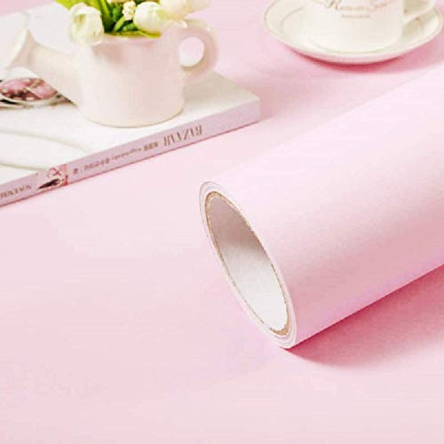 Top 10 Pale Pink Wallpaper – Wallpaper
