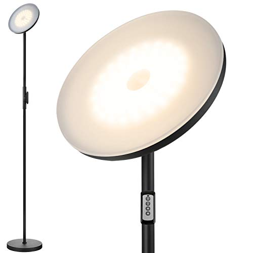 Top 10 Floor Lamps for Living Room – Floor Lamps