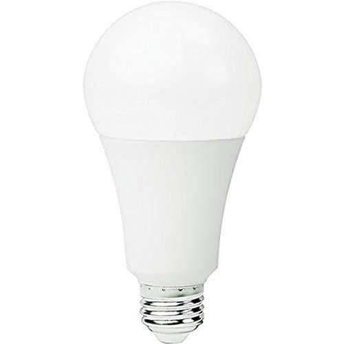 Top 10 27W 250 Watt Equivalent A21 Dimmable LED Light Bulbs – LED Bulbs