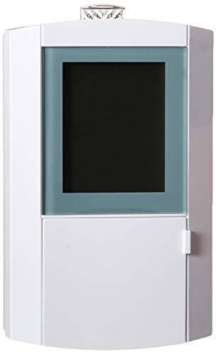 Top 10 Easy heat Thermostat – Home Programmable Thermostats