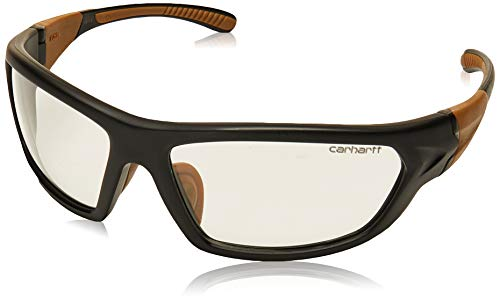 Top 10 Carhartt Safety Glasses – Safety Goggles & Glasses