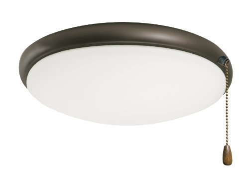 Top 10 Emerson Ceiling Fan Light Kit – Close To Ceiling Light Fixtures