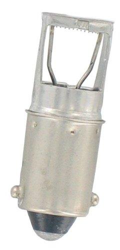 Top 8 Kerosene Heater Igniter – Indoor Kerosene Space Heaters