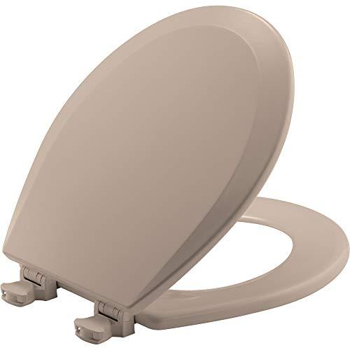 Top 8 Fawn Beige Toilet Seat – Toilet Seats