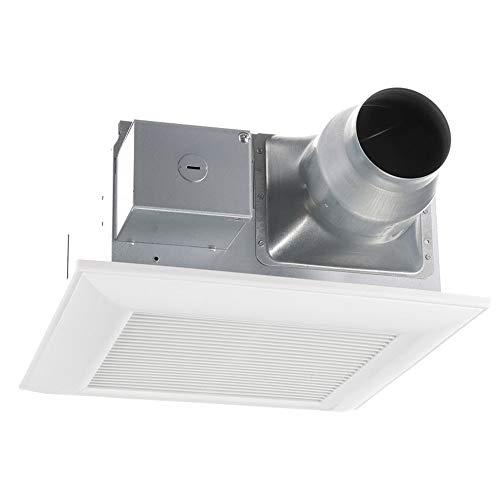 Top 10 Bathroom Ceiling Exhaust Fan – Household Ventilation Fans