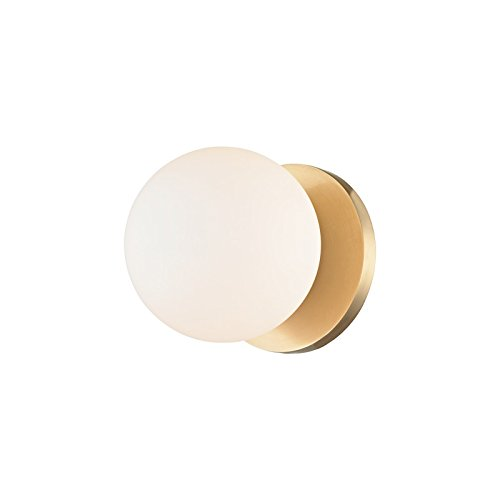Top 10 Hudson Valley Lighting – Wall Sconces