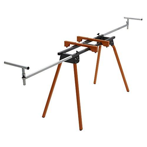 Top 10 Miter Saw Stand – Miter Saw Accessories