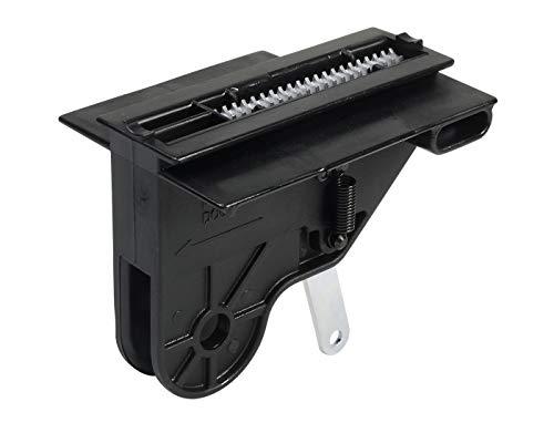 Top 10 Genie Garage Door Opener Parts – Garage Door Opener System Parts