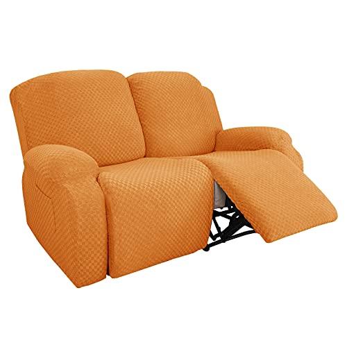 Top 10 Recliner Sofa Seat Covers – Carports