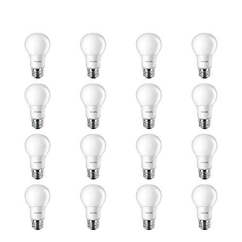 Top 10 5W LED Bulb – LED Bulbs
