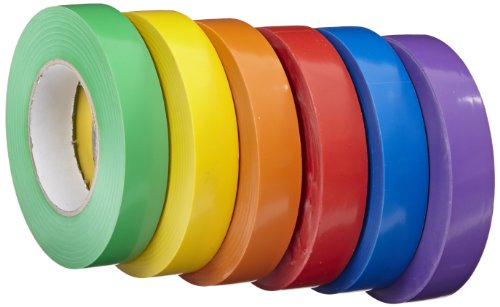 Top 10 Gym Floor Tape – Adhesive Transfer Tape