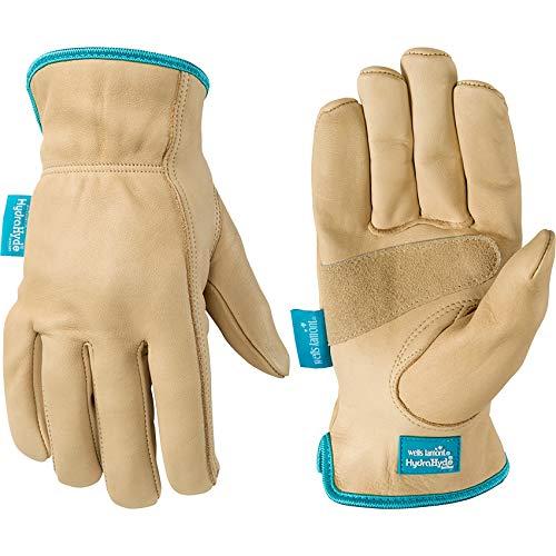 Top 10 Gloves for Women – Safety Work Gloves