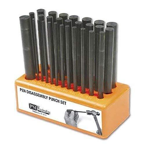 Top 9 PSI Pen Kits – Woodworking Project Kits