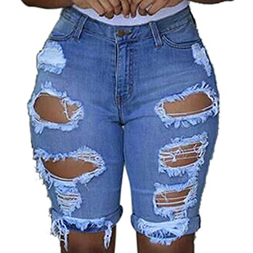 Top 10 Ripped Jeans for Women – Hardware Nails