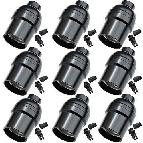 Top 10 Pendant Light Socket – Light Sockets