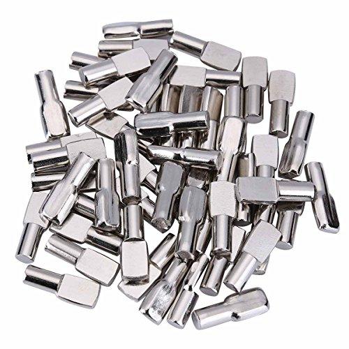 Top 9 5mm Shelf Pegs – Shelf Pegs & Pins