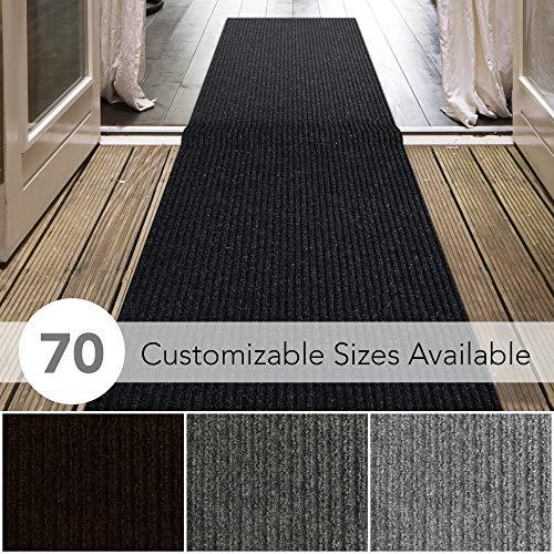 Top 8 Indoor Outdoor Carpet – Home Improvement